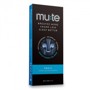 Mute Snoring Device Small 30 Nights Supply