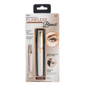 Flawless Finishing Touch Brows Hair Remover