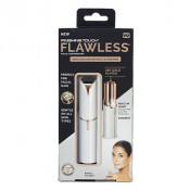 Flawless Finishing Touch Facial Hair Remover