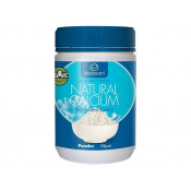 Lifestream Natural Calcium 250g
