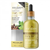 Eco by Sonya Glory Oil 100ml