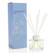 Aromabotanical Diffuser Japanese Honey 200ml