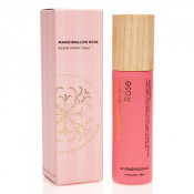 Aromabotanical Room Spray Marshmallow Rose 100ml