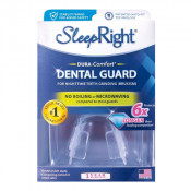 Sleep Right Dura Comfort Dental Guard
