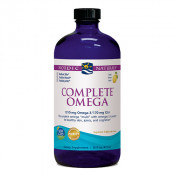 Nordic Naturals Complete Omega 3.6.9 473ml
