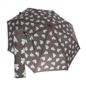 Shelta 3553 Mini Maxi Umbrella Koala
