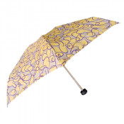 Shelta 3891 Xanadu Print Micro Mini Umbrella Vortex