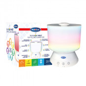 Medescan Rainbow Top Fill Humidifier