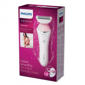 Philips Satin Shave Lady Shave BRL140/00