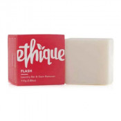 Ethique Solid Laundry Bar & Stain Remover Flash 100g