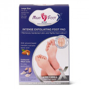 Milky Foot Active