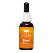 Australian Bush Flower Boost Essence 30ml