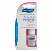 Manicare Daily Nail Hardener 12ml