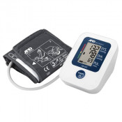 A&D Medical Blood Pressure Monitor UA-651SL
