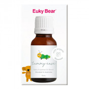 Euky Bear Tummy Ease Baby Essential Oil Blend 15ml