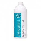 Amazing Oils Magnesium Oil 1 Litre
