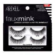 Ardell Faux Mink 812 Twin Pack