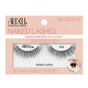 Ardell Naked Lashes 423 1 Pair