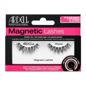 Ardell Magnetic Lashes Single Wispies