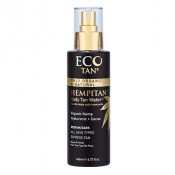 Eco Tan Hempitan Body Tan Water 140ml