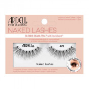 Ardell Naked Lashes 422 1 Pair