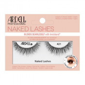 Ardell Naked Lashes 421 1 Pair