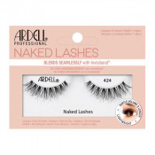 Ardell Naked Lashes 424 1 Pair