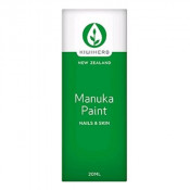 KIWIHERB Manuka Nails & Skin Paint 20ml