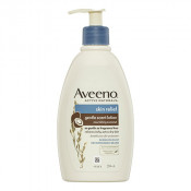 Aveeno Skin Relief Body Lotion Nourish Coconut 354ml