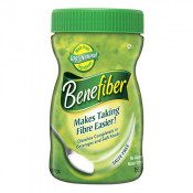 Benefiber Soluable Fibre Taste Free 155g