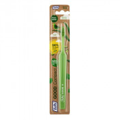 TePe Toothbrush GOOD Compact Soft 1 Pack