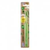 TePe Toothbrush GOOD Regular Soft 1 Pack