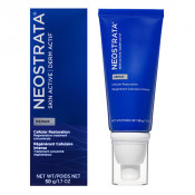 Neostrata Skin Active Repair Cellular Restoration 50g