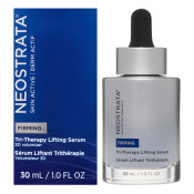 Neostrata Skin Active Repair Tri-Therapy Lifting Serum 30ml