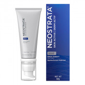 Neostrata Skin Active Repair Matrix Support Day Cream 50g