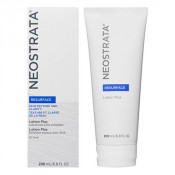 Neostrata Resurface Lotion Plus 200ml