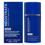 Neostrata Skin Active Repair Triple Firming Neck Cream 80g