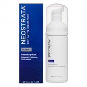 Neostrata Skin Active Repair Exfoliating Wash 125ml