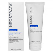 Neostrata Resurface Glycolic Renewal Soothing Lotion 200ml