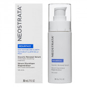 Neostrata Resurface Glycolic Renewal Serum 30ml