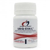 Designs for Health Ubiq-Evail 30 Softgel Capsules