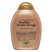 OGX Shampoo Brazillian Keratin Therapy 385ml