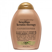 OGX Conditioner Brazillian Keratin Therapy 385ml