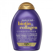 OGX Conditioner Biotin & Collagen 385ml