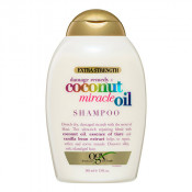OGX Shampoo Coconut Miracle Oil 385ml
