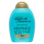 OGX Shampoo Argan Oil of Morocco 385ml