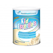 Nestle Kids Essential Probiotics Vanilla 800g
