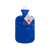 Surgipack Hot Water Bottle PVC (Colours selected at random)