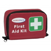 Surgipack TFK1 First Aid Kit