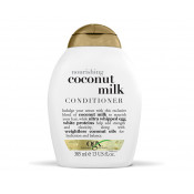 OGX Conditioner Coconut Milk 385ml